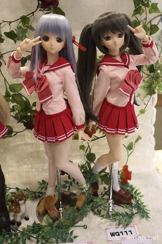 DollsParty26-DSC_9008