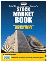 DSIJ_Stock_Market_Book