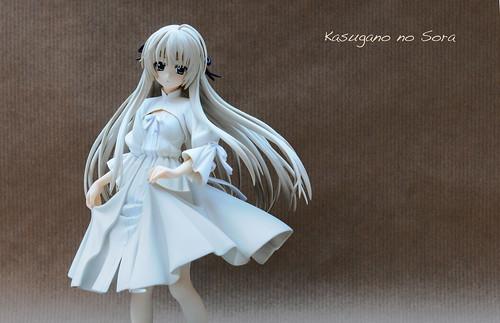 Kasugano no Sora