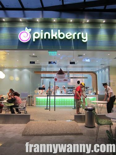 pinkberry 1