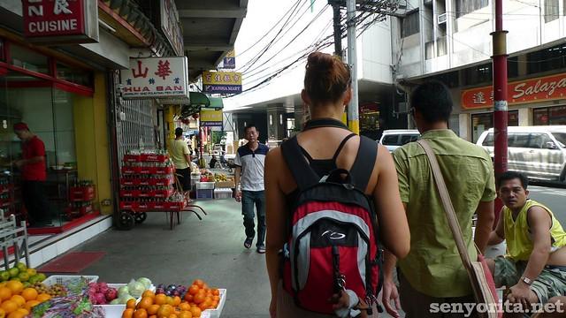 Binondo-Photowalk20