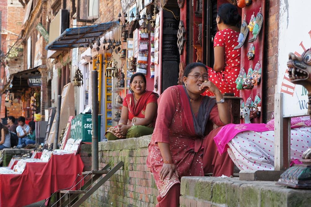 1007_Nepal_124