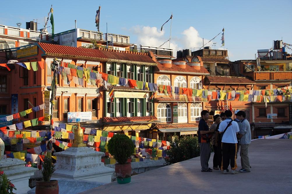 1007_Nepal_248