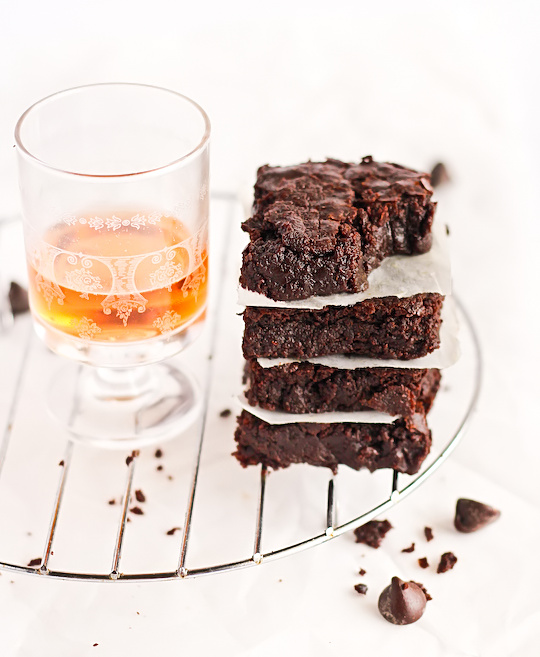 brown_butter_bourbon_brownies-2