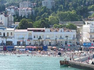 Yalta-29.jpg