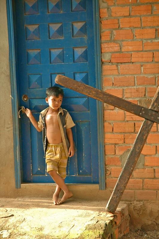 Cambodia Image9