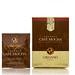 GOURMET CAFFEE MOCHA