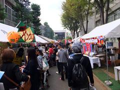 fes2011-慶應義塾大学-矢上祭-02