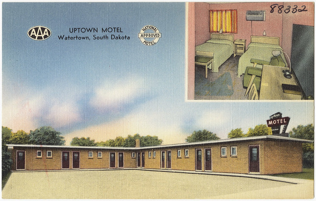 Home south dakota teen court
