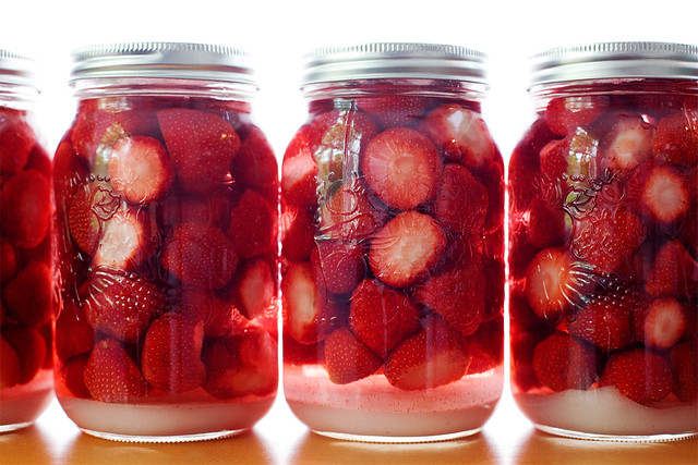 ... liqueur diy raspberry liqueur diy pear liqueur diy strawberry liqueur