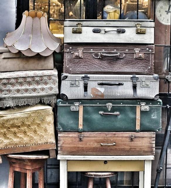 air france, off ne giysem hediye postu, machka, derishow, michael kors, beymen blender, hediye uçak bileti, yeni yıl hediyesi