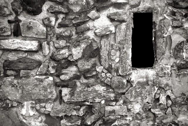 muro de pedras stone wall steinmauer flickr photo. Black Bedroom Furniture Sets. Home Design Ideas