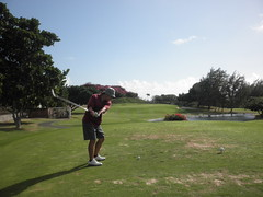 Hawaii Kai Golf Course 087