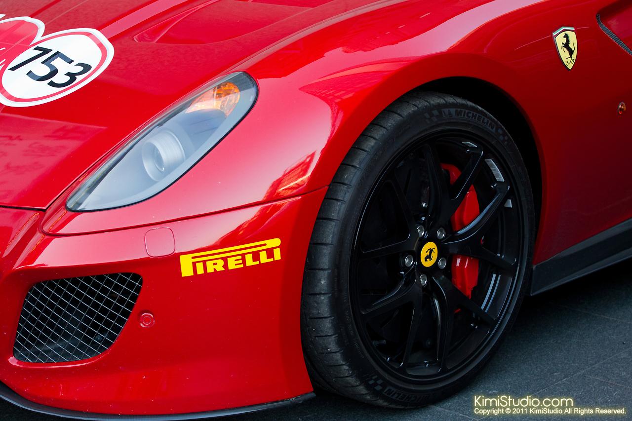 2011.10.28 Ferrari-063