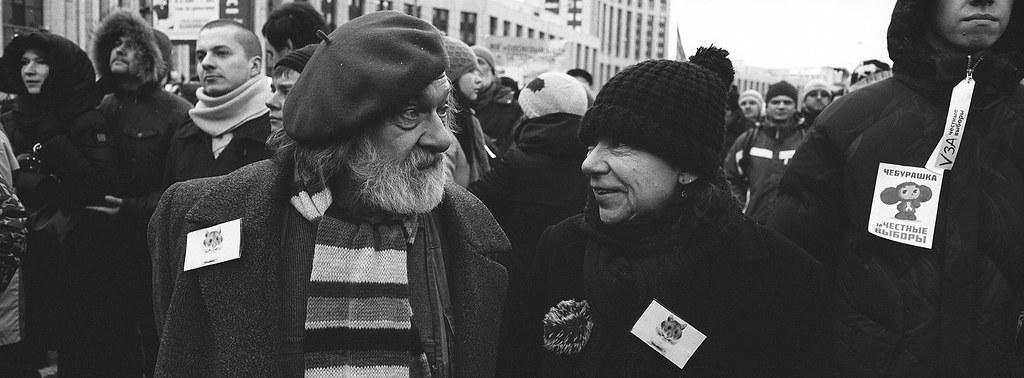 Moscow / Москва 24.12.2011 (34)