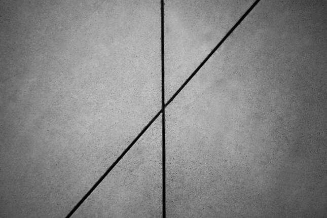 Imagen de Distancia entre dos puntos, de vista, diferentes.