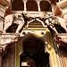 KL4_2296 - Garh Palace