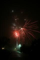 Moin 2012!