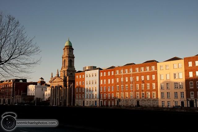 Dublin © Michael Klayman-045