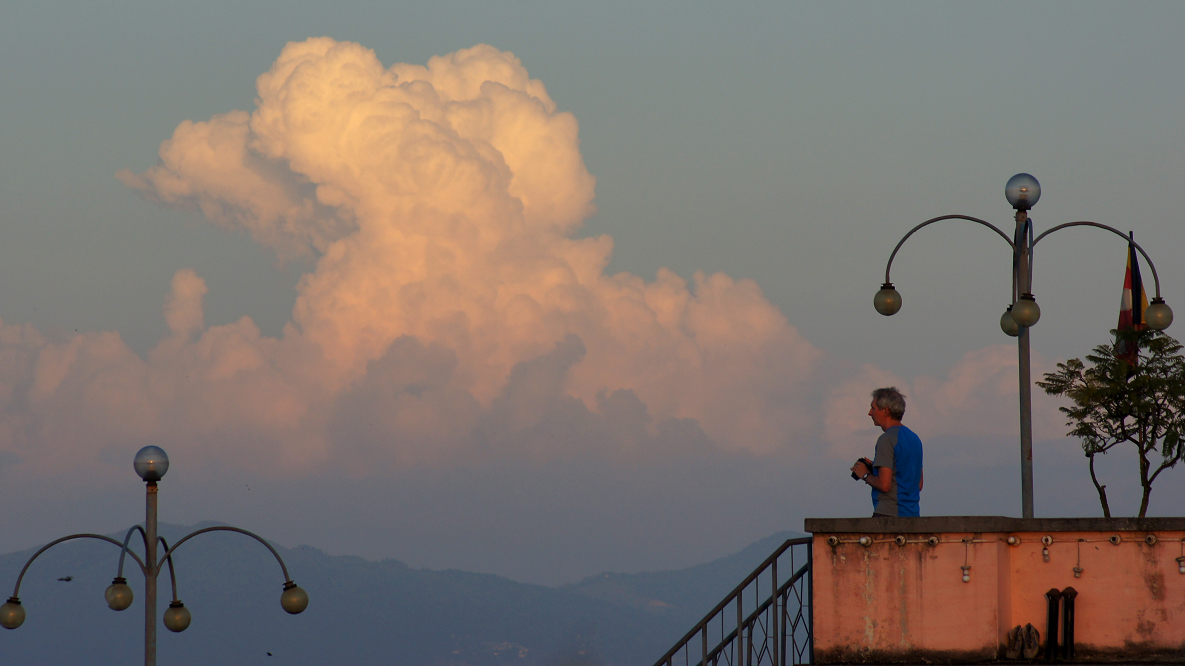 1008_Nepal_140