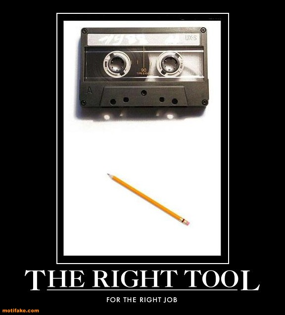 who-even-know-what-this-is-about-cassette-tape-pencil-tool