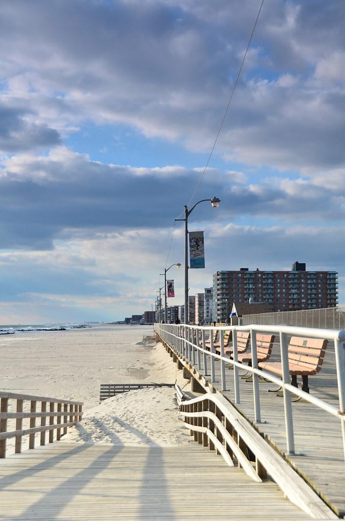 long beach new york long beach ny a photo on flickriver