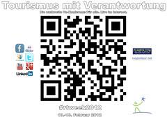rtweek2012-qr-code