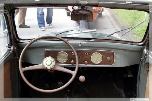 Image Result For Cars With Optional