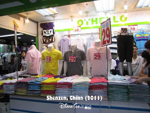 Shenzen 09