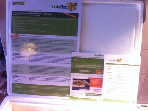 Foodiesquare Tastybox Dez2011_04