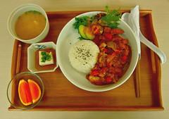 Wan Restaurant