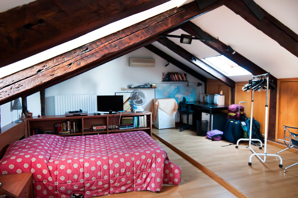 Rent-a-Venice-Apartment-1-sfb