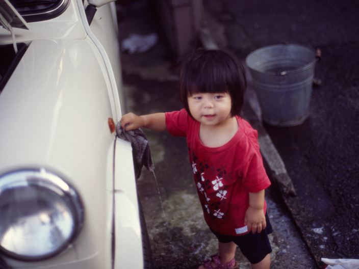 20120104_Nikon_FE2_Ai50mmF1.4_KODAK_E100G-5-02