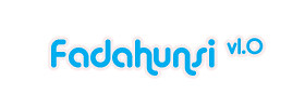 Fadahunsi-Logo9