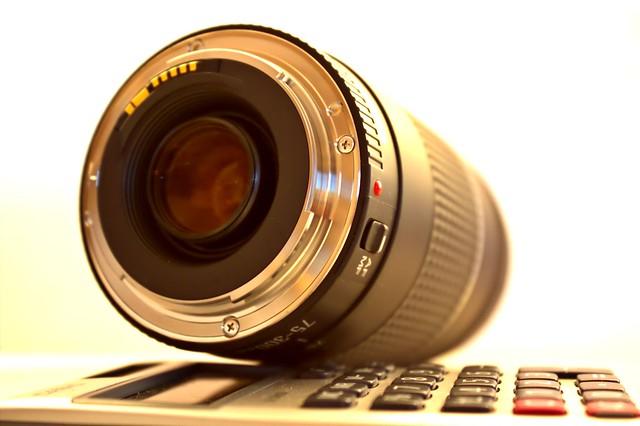 IMAGE: http://farm8.staticflickr.com/7152/6637730203_e5186c069f_z.jpg