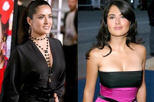 Salma-Hayek-guapa-actriz-latina