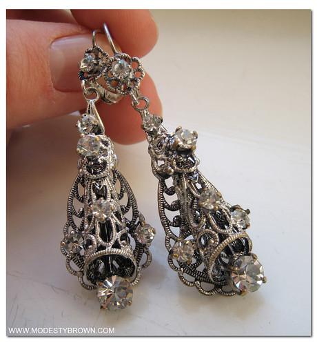 Vintage+earrings1
