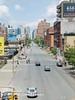 NYC High Line-7026945