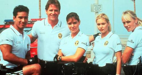 los-policias-de-Pacific-Blue