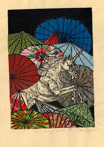 unicornXIV