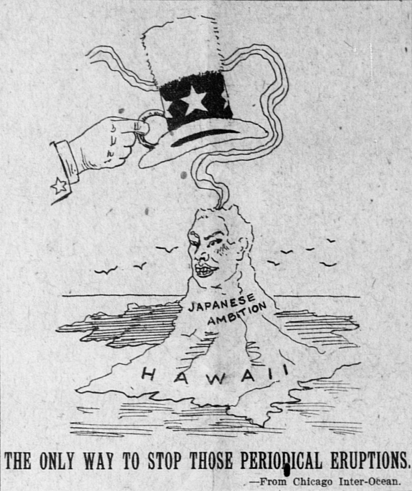 annexation of the philippines American imperialism: annexing the philippines and moral expansion and growth of the united states there was a favorable opinion for the philippines annexation.