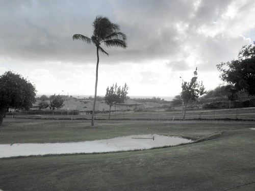 Hawaii Kai Golf Course 050b