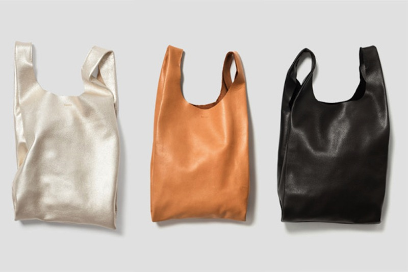baggu-leather-bag3
