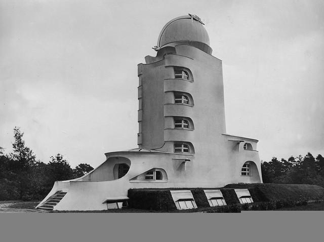 einstein_tower