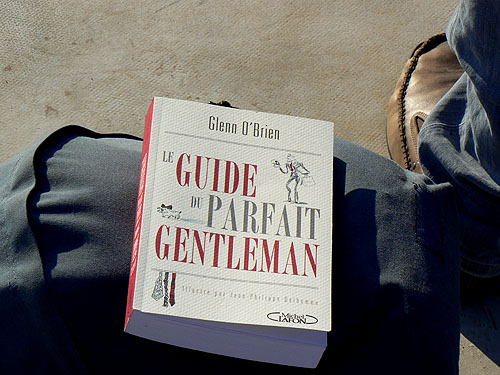 le guide du parfait gentleman.jpg