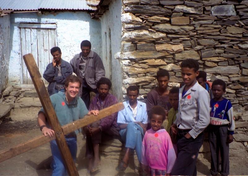 Eritrea Image5