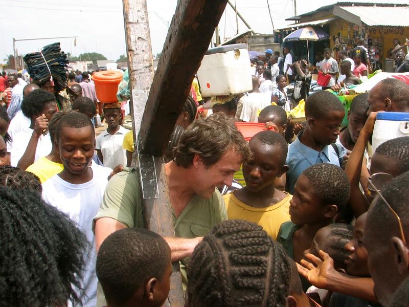 Liberia Image16