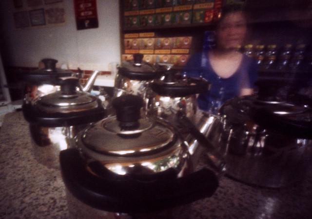 Leica100°-06