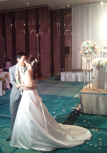 ju_wedding6