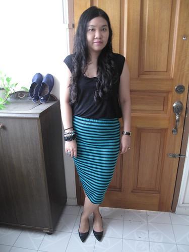 cold_skirt_2